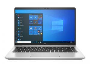 HP ProBook 640 G8