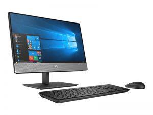 HP ProOne 600 G5
