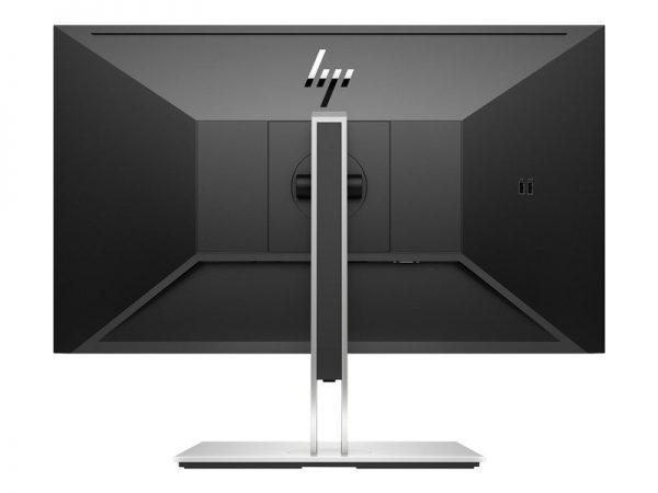 HP E27 G4